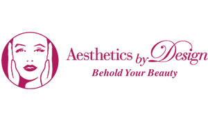 Aesthetics by Design