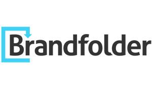 Brand Folder