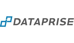 Data Prise
