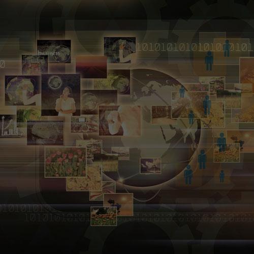 Digital Display Advertising