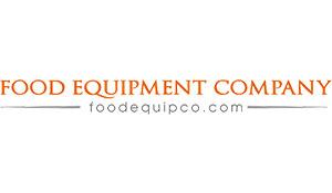 Food Equipment Company