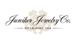 Juniker Jewelry Co