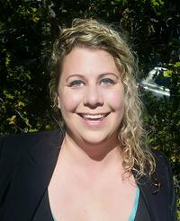 Heather Schallert Director of SEO
