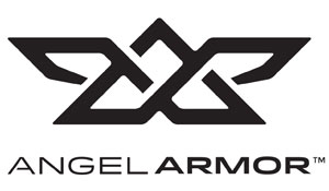 Angel Armor Digital Marketing Partner
