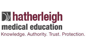 Hatherleigh Digital Marketing Partners