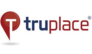 TruPlace