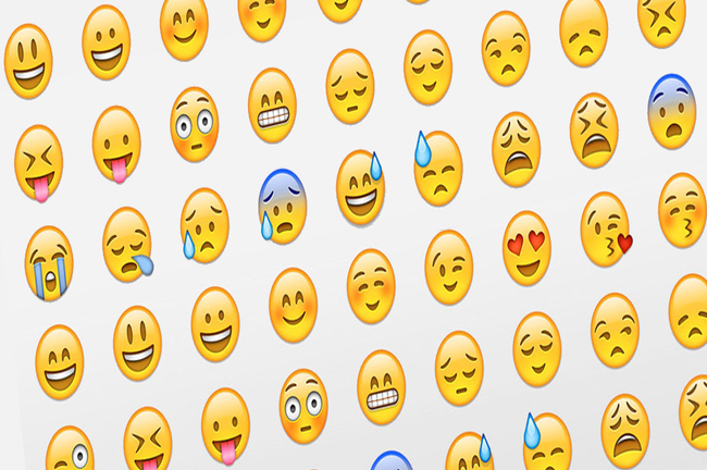 4 Reasons You Should Use Emojis in Mobile Marketing