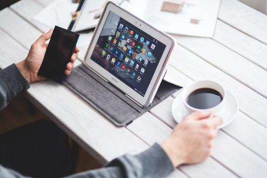 4 SEO Tips to Improve Mobile Optimization