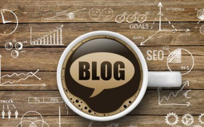 How to Build a Blog Worth Reading with SEO Keywords