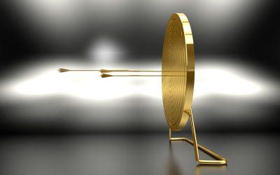 Pico Takes Home Gold & Silver at BMA Gold Key Awards