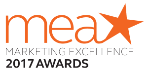 Information Technology Services Marketing Excellence Awards