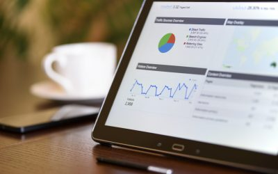 Integrated Digital Marketing Strategy Leads to B2B Success