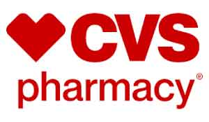 CVS Digital Marketing Client
