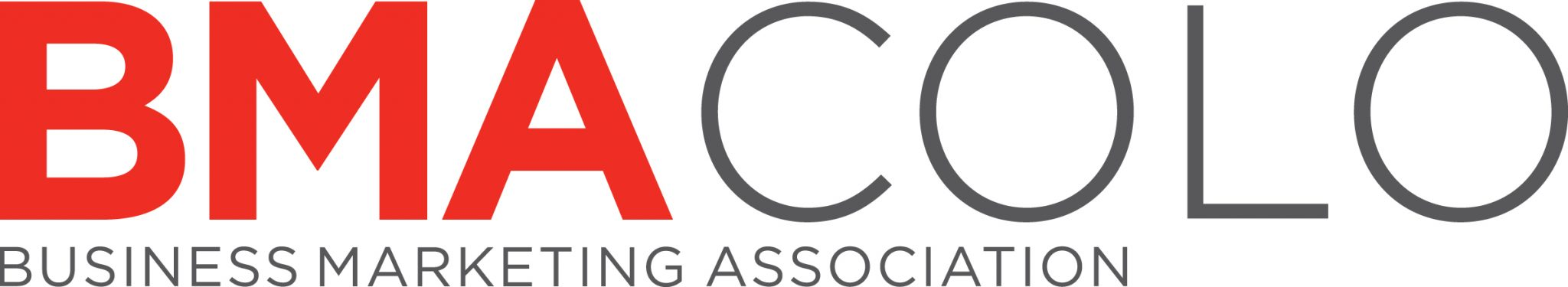 Business Marketing Association Colorado