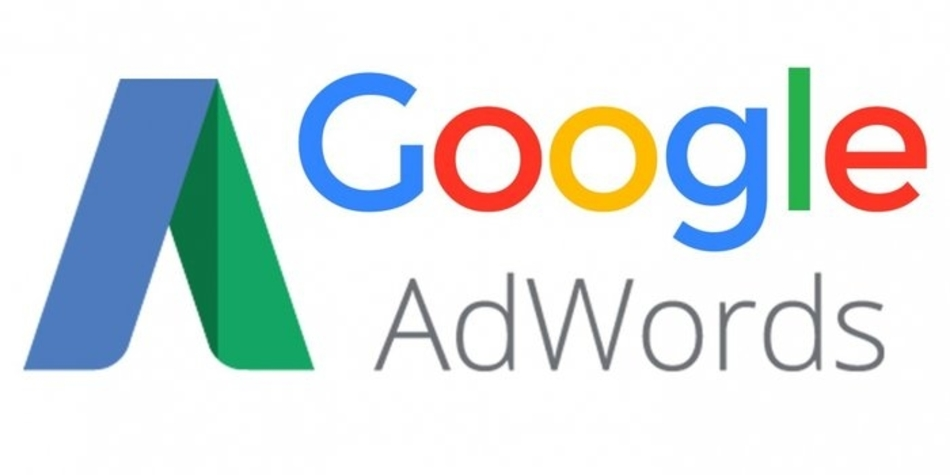 Google AdWords: Dynamic & Responsive Search Ads, Ad Suggestions