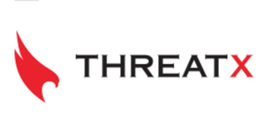 Threat X