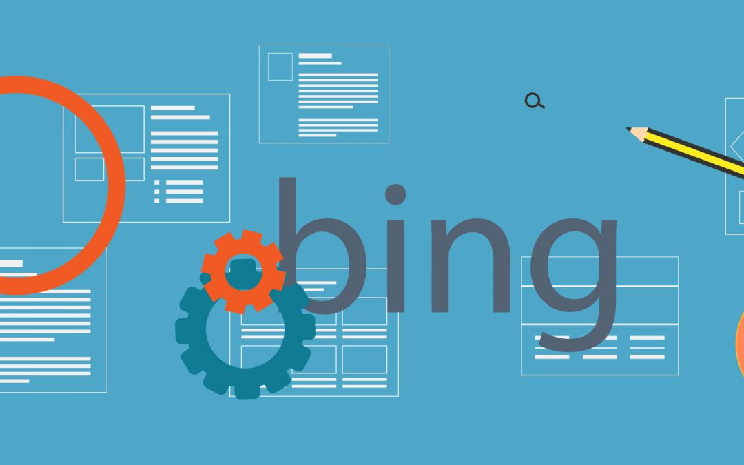 Microsoft and Verizon Media: Making the Merge into Bing Ads