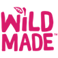 Wildmade Snacks - Veggie Go's