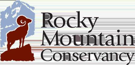 Rocky Mountain Conservancy