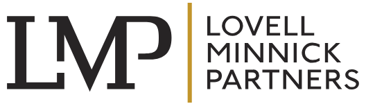 Lovell Minnick Partners