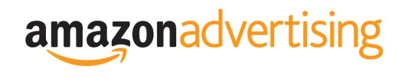 Amazon Advertising Sponsored Ads Accreditation