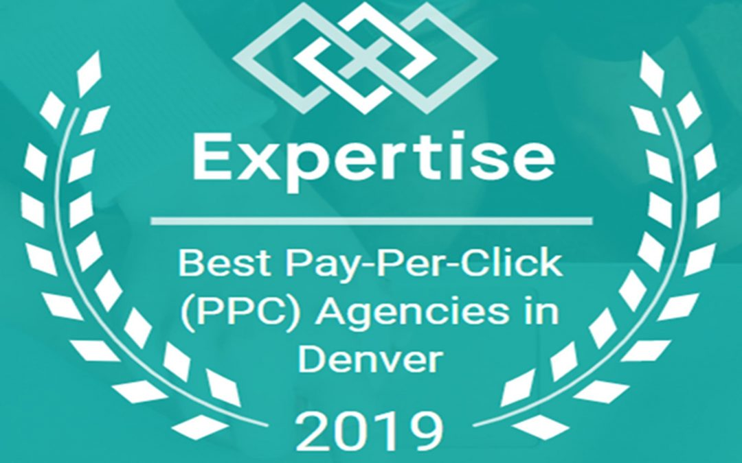 Best Pay-Per-Click Agency in Denver Colorado