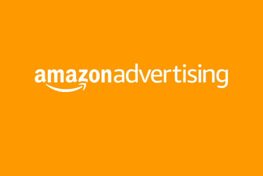 Digital Marketing Trends: The Rise of Amazon Advertising