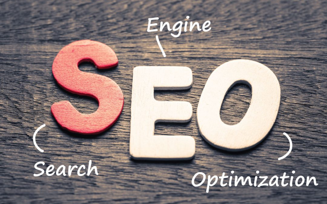 The Importance of an Ongoing SEO Program