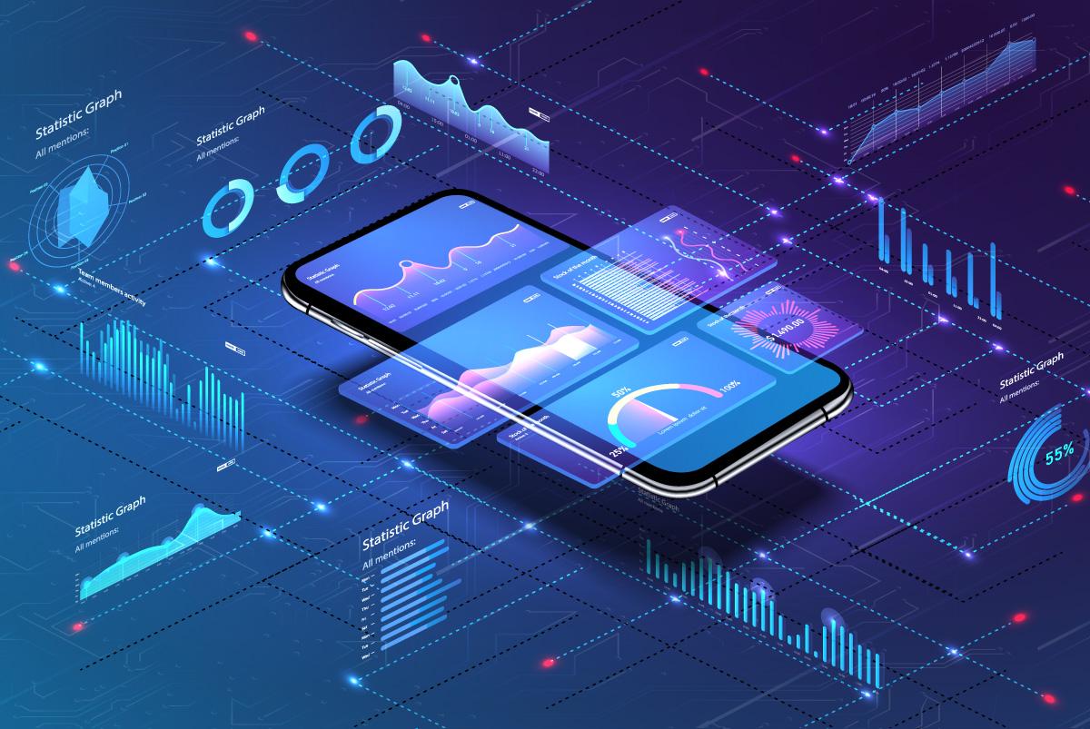 mobile seo in 2020