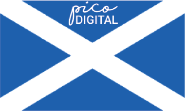 Pico Digital Marketing Establishes International Office in the UK, Expanding Services and Potential