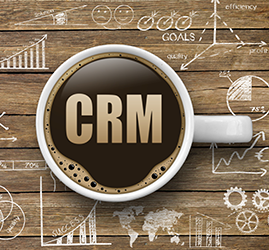 How to Choose the Best CRM Software for Small Businesses