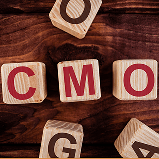 What is a Fractional CMO and How Can They Help You?
