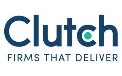 Pico Digital Marketing Named Leader in 2020 B2B Clutch Awards