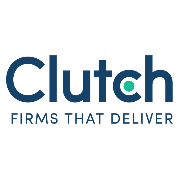 Pico Digital Marketing Named Leader in 2020 B2B Clutch Awards