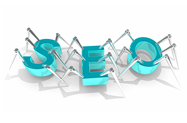 How to Boost SEO and Leads: 4 Digital Marketing Hacks