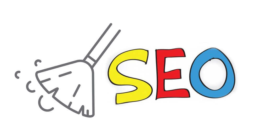 SEO Tips: Revive Remove Outdated Content to Increase Traffic