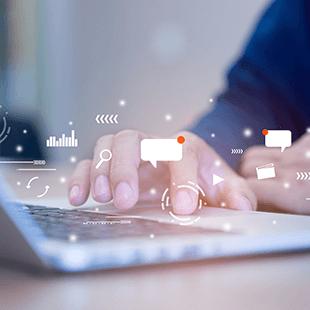 Post-Pandemic Digital Marketing Playbook