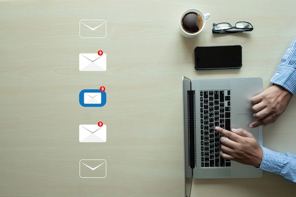 10 Common Email Marketing Mistakes to Avoid