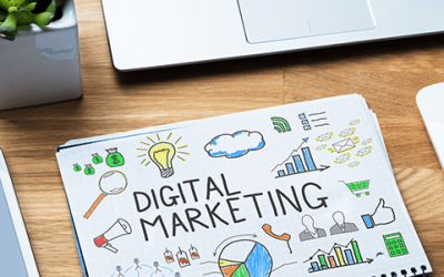 Benefits of Digital Marketing for Customers