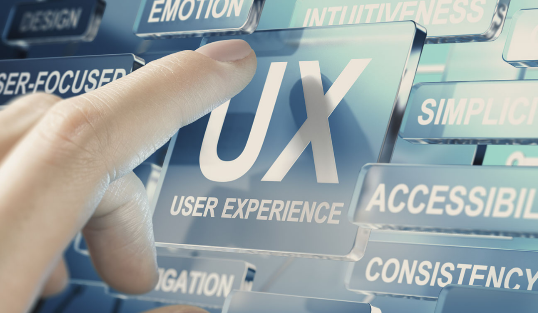 Enhance UX to Reach eCommerce Success
