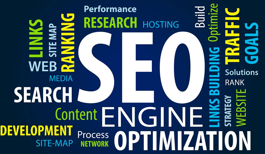 Pico Digital Marketing Named Best SEO Firm in Denver by Digital.com