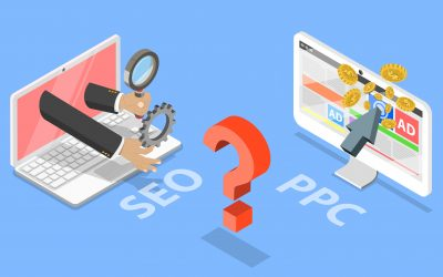 SEO and PPC Synergy: Why Should You Do SEO and PPC?
